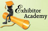 exhibitor_academy